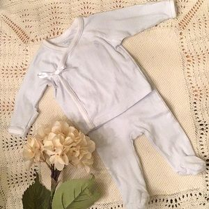 b795480d Kids Kimono Pajama Set on Poshmark
